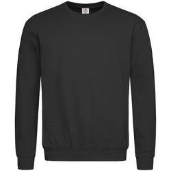 Vêtements Homme Sweats Stedman Classics Noir