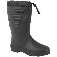 Chaussures Bottes de pluie Stormwells Polar Noir