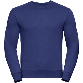 Vêtements Homme Sweats Russell Sweatshirt BC2067 Bleu roi vif