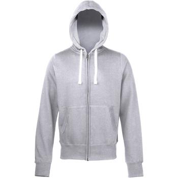 Vêtements Homme Sweats Awdis Premium Gris