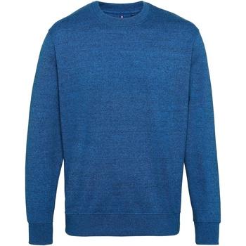 Vêtements Homme Sweats Toutes les chaussures femme Twisted Bleu/Noir