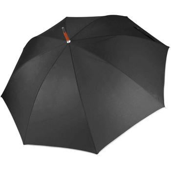 Accessoires textile Parapluies Kimood KI020 Gris foncé