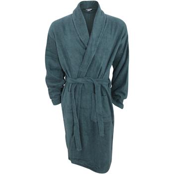 Vêtements Homme Pyjamas / Chemises de nuit Universal Textiles  Vert