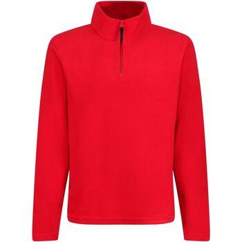 Vêtements Homme Polaires Regatta  Rouge