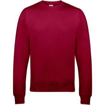 Vêtements Homme Sweats Awdis JH030 Rouge piment