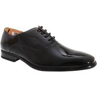 Chaussures Homme Richelieu Goor Oxford Noir