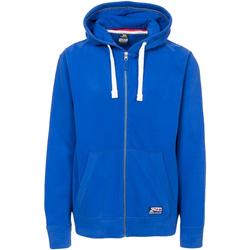 Vêtements Homme Sweats Trespass Wreath Bleu