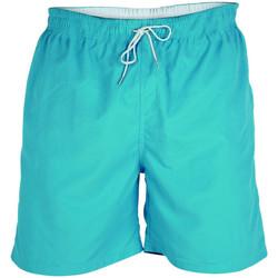 Vêtements Homme Maillots / Shorts de bain Duke Yarrow Bleu