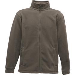Vêtements Homme Polaires Regatta RG189 Gris