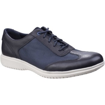 Rockport Marque Lace Up