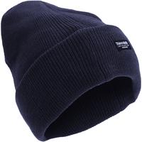 Accessoires textile Bonnets Regatta RG294 Bleu marine