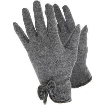 Accessoires textile Femme Gants Handy  Gris
