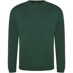 Vêtements Homme Sweats Pro Rtx RTX Vert bouteille