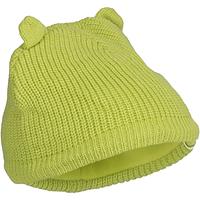 Accessoires textile Enfant Bonnets Trespass Knitted Kiwi