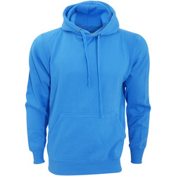 Vêtements Homme Sweats Fdm Tagless Saphir