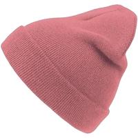Accessoires textile Bonnets Atlantis  Rose