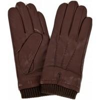 Accessoires textile Homme Gants Eastern Counties Leather Pat Marron
