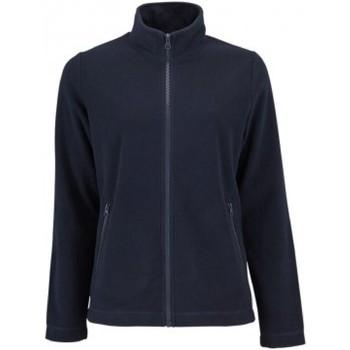 Vêtements Femme Polaires Sols 2094 Bleu marine