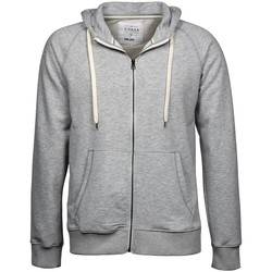 Vêtements Homme Sweats Tee Jays Urban Gris