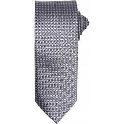 Vêtements Homme Cravates et accessoires Premier Formal Argent