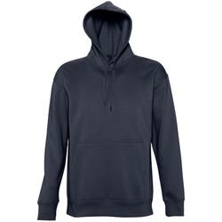 Vêtements Homme Sweats Sols 13251 Bleu marine