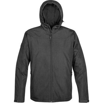 Vêtements Homme Coupes vent Stormtech ST157 Carbonne bruyère