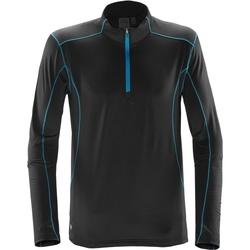 Vêtements Homme Pulls Stormtech Pulse Noir / Bleu