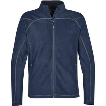 Vêtements Homme Polaires Stormtech Shell Bleu marine