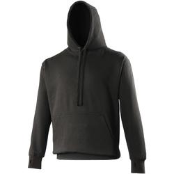 Vêtements Homme Sweats Awdis Hooded Noir
