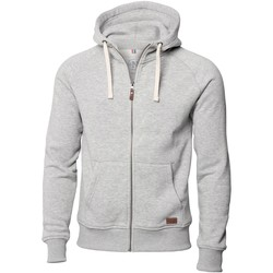 Vêtements Homme Sweats Nimbus Williamsburg Gris