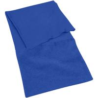 Accessoires textile Femme Echarpes / Etoles / Foulards Beechfield Original Bleu roi vif