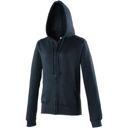 Vêtements Femme Sweats Awdis JH055 Bleu marine