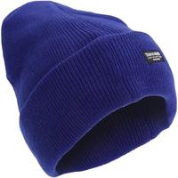 Accessoires textile Bonnets Regatta RG294 Bleu roi