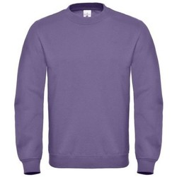 Vêtements Homme Sweats B And C WUI20 Lilas