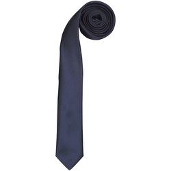 Vêtements Homme Cravates et accessoires Premier Retro Bleu marine