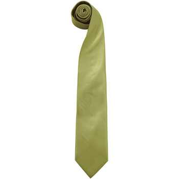 Vêtements Homme Cravates et accessoires Premier  Herbe