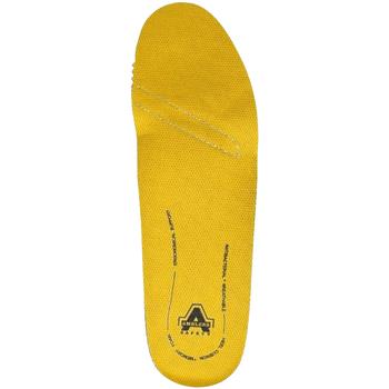 Accessoires Accessoires chaussures Amblers Safety Jaune