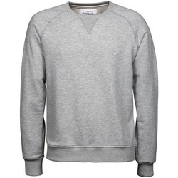 Vêtements Homme Sweats Tee Jays TJ5400 Gris