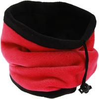 Accessoires textile Femme Echarpes / Etoles / Foulards Floso  Rouge