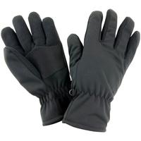 Accessoires textile Gants Result R364X Noir