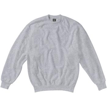 Vêtements Enfant Polaires Sg SG20K Gris clair