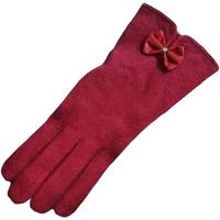 Accessoires textile Femme Gants Eastern Counties Leather Geri Vin