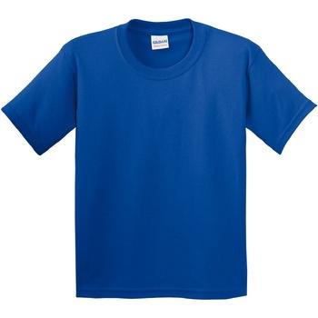 T-shirt enfant Gildan 5000B