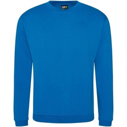 Vêtements Homme Sweats Pro Rtx RTX Bleu roi