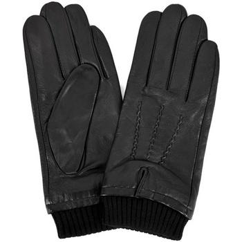 Accessoires textile Homme Gants Eastern Counties Leather Pat Noir