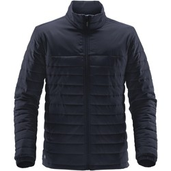 Vêtements Homme Doudounes Stormtech QX-1 Bleu marine
