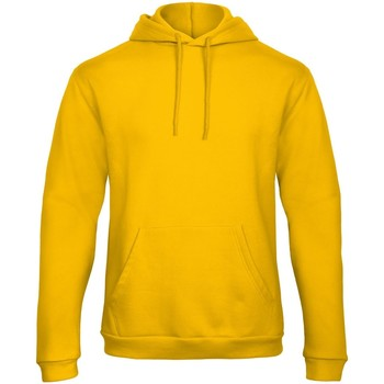 Vêtements Sweats B And C ID. 203 Or