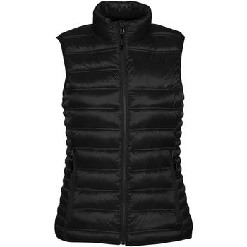 Vêtements Femme Doudounes Stormtech ST159 Noir
