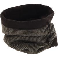 Accessoires textile Femme Echarpes / Etoles / Foulards Floso  Graphite