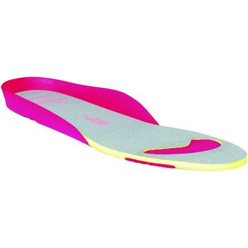 Accessoires Femme Accessoires chaussures Regatta  Rose